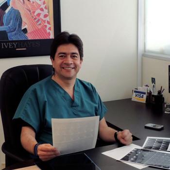 odontologia-especializada